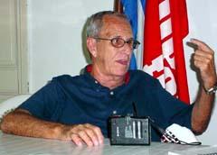 20061030203611-juan-marrero-vicepresidente-de-la-union-de-periodistas-de-cuba.-foto-otmaro-rodriguez-.jpg