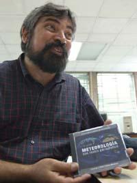 20061030204527-orfilio-pelaez-mendoza-y-la-pasion-por-la-meteorologia.-foto-ricardo-lopez-hevia-.jpg