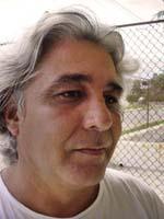 20061030205403-enrique-pertierra-serra-investigador-pinareno.-foto-rafael-torres-.jpg