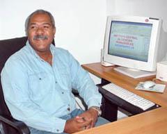 20061101220017-hector-valdes-veloz-director-del-instituto-central-de-ciencias-pedagogicas.-foto-rafael-torres-.jpg