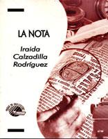 20061127161427-la-nota-libro-para-la-doce.jpg