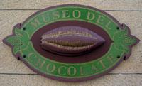 20070104155903-casachocolate.jpg
