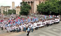 20070117164025-universidad-para-todos-los-cubanos-asi-la-sono-mella.-foto-jose-m.-correa-.jpg