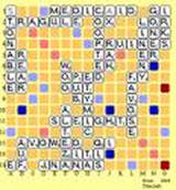 20070424052405-scrabble1.jpg