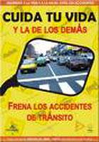 20070512063707-transito.jpg