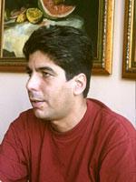20070528174102-marcosweb.jpg