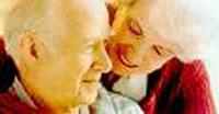 20070619152032-ancianos.jpg