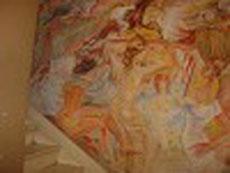 20070724160611-muralw.jpg