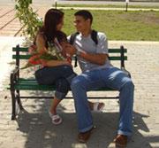 20070925072050-amor.jpg