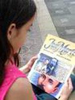 20071022023922-libros.jpg