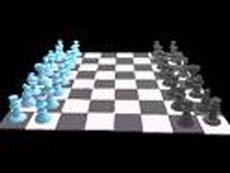 20071024030940-ajedrez.jpg