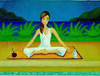 20071122053008-yog.jpg