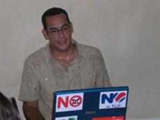 20071130152606-ma.jpg