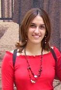 20071216161710-cynthia.jpg