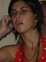 20071226173314-dianav.jpg
