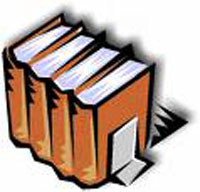 20080115053745-libros.jpg