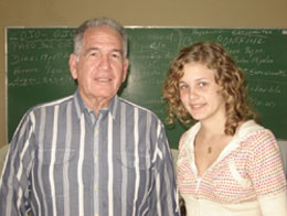 20080212021003-guanabacoa.jpg