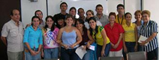 20080217024858-trabajadores.jpg