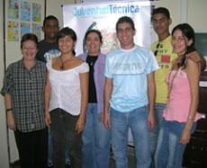 20080217030951-juventud-tecnica.jpg