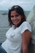 20080501021523-elizabeth.jpg