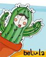 20080514061751-cactus.jpg