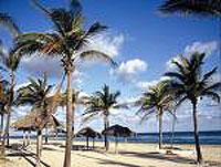 20080520203629-playas.jpg