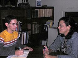 20080528000956-biblioteca.jpg