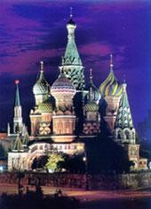 20080624230626-kremlin.jpg