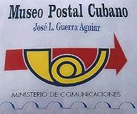 20080624234311-museo-post.jpg