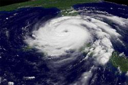 20080905022447-huracan.jpg