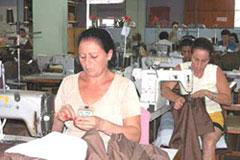 20081109223836-mujeres.jpg