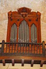 20090123013848-organo.jpg