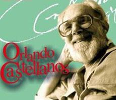 20090216053836-orlando-castellanos.jpg