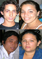 20090428054033-equipo-6.jpg