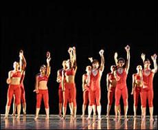 20090505031756-danza.jpg