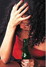 20090603061323-alcohol.jpg