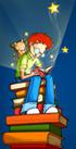 20090706104824-libros.jpg