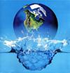 20090706105550-agua.jpg