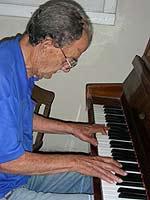 20090715144534-piano.jpg
