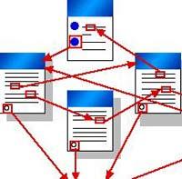 20090725052022-hipertexto.jpg