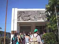 20090725053119-museoalfabetizacion.jpg