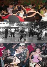 20090802171900-baile.jpg