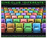 20090807160126-cineclub.jpg