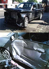 20090815074437-accidentes-en-la-via.jpg