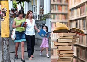 20090830045506-noche-de-los-libros.jpg