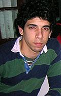 20090904052416-carlos.jpg