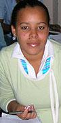 20090929151912-pares-mendez-mayvelis.jpg