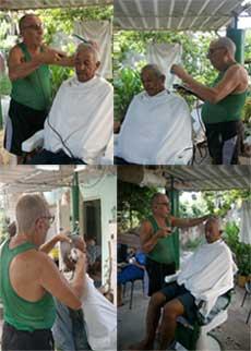 20090929153812-barbero.jpg