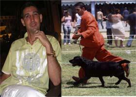20091018150714-perros.jpg