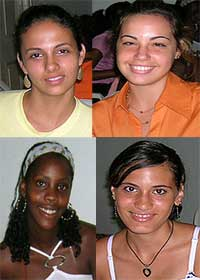 20091120023552-equipo-5.jpg